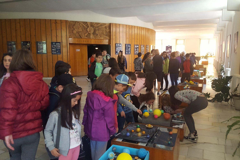 зелено училище хотел родопски дом 11